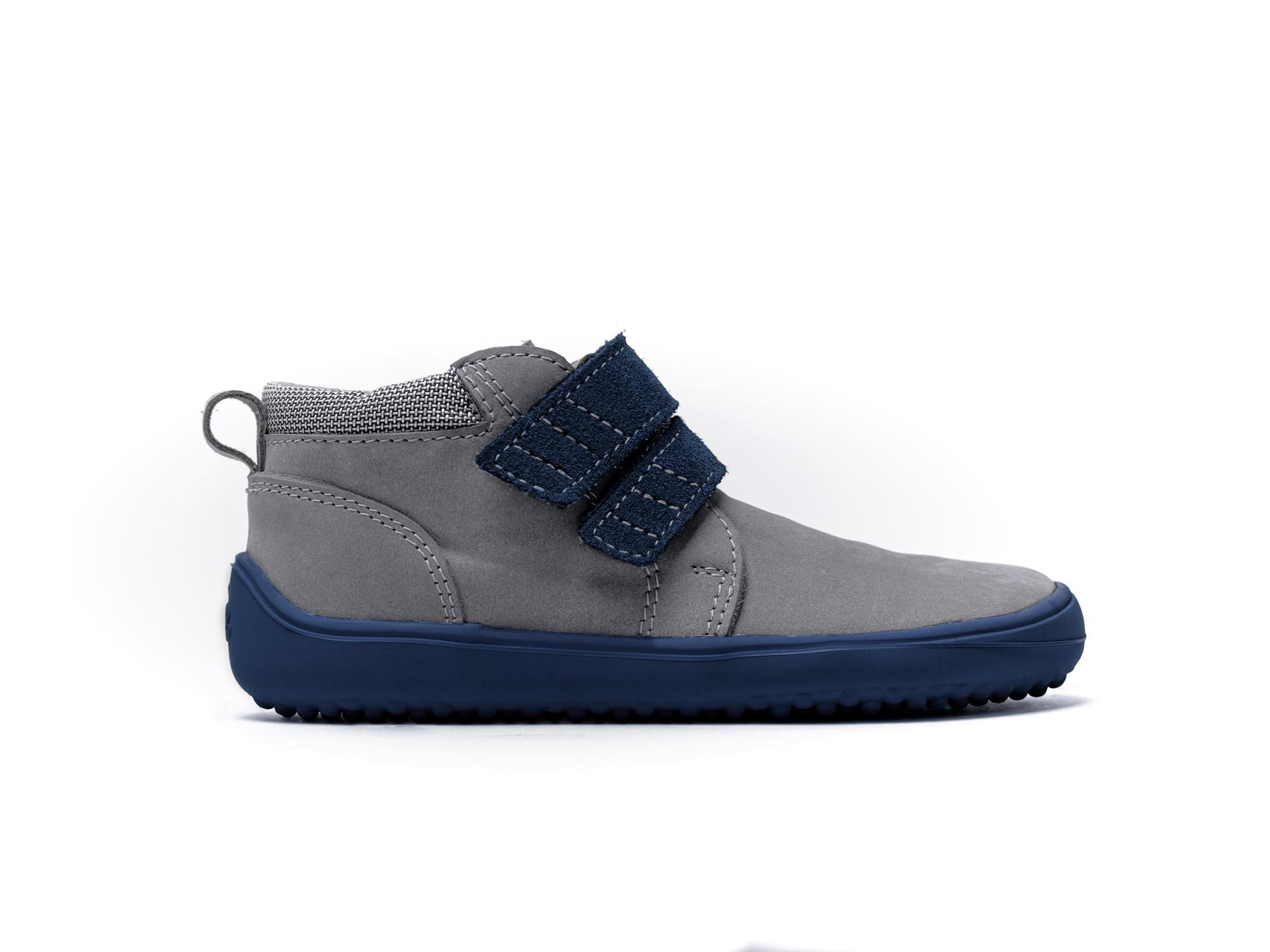 Be Lenka Kids barefoot - Play - Blueberry 28