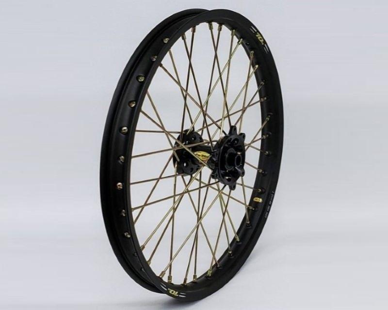 Pro-Wheel 23-4508241 MX Wheel 1.60x21