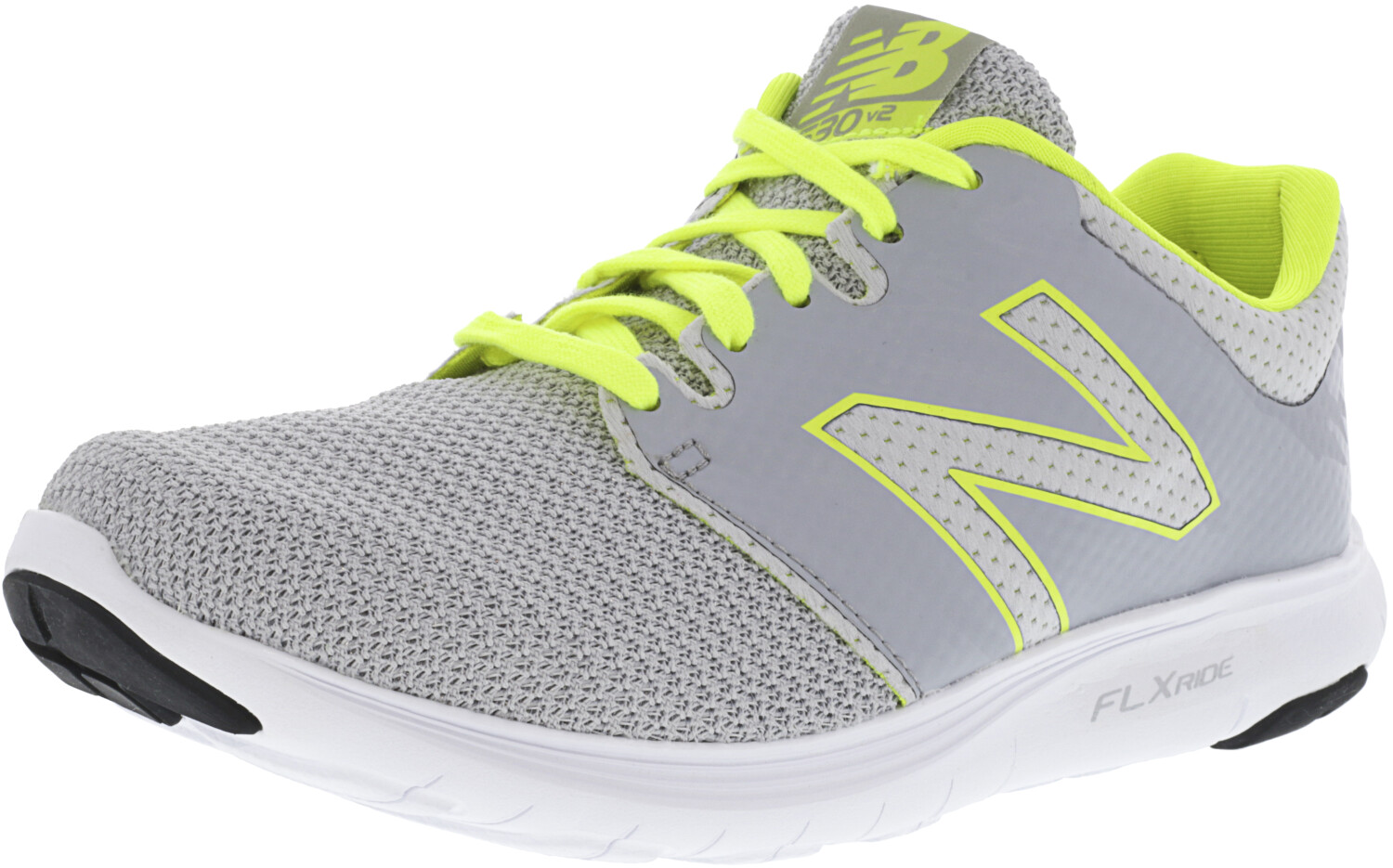 New Balance Women's W530 Ly2 Ankle-High Running - 5W