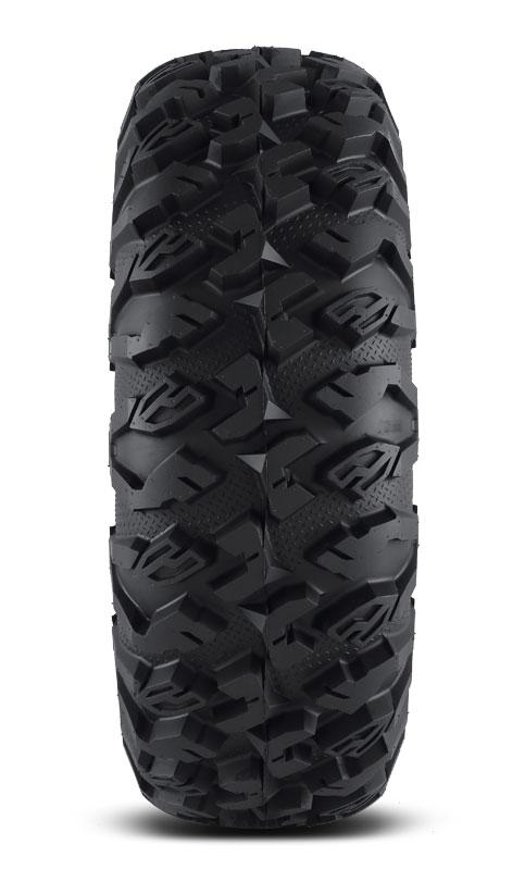 EFX MotoClaw Tire 31-10x15R 8-Ply Radial