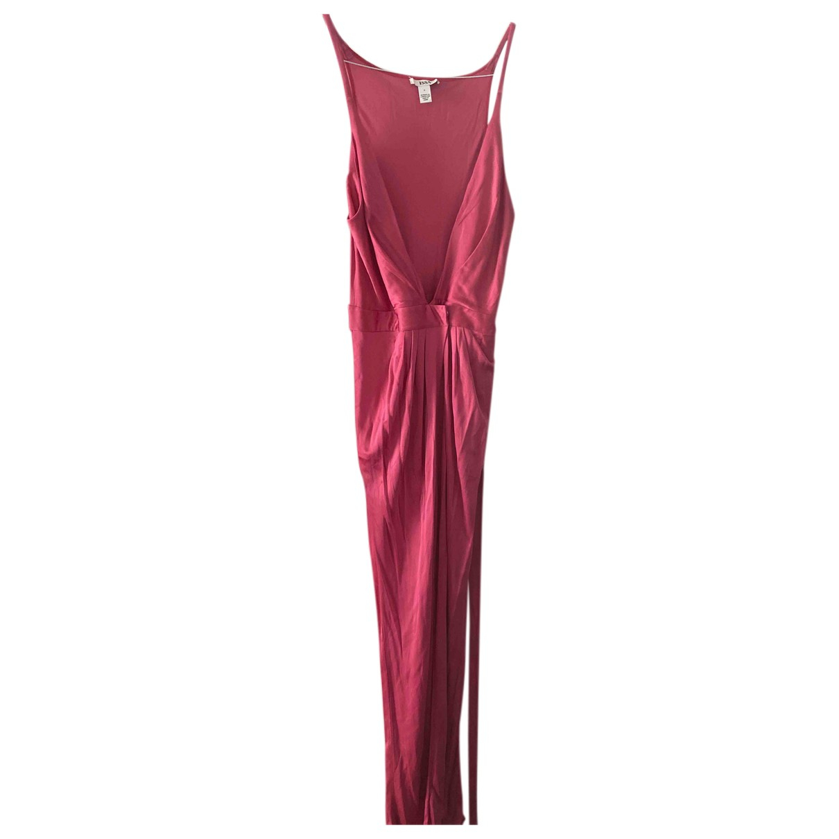 Issa N Pink jumpsuit for Women S International