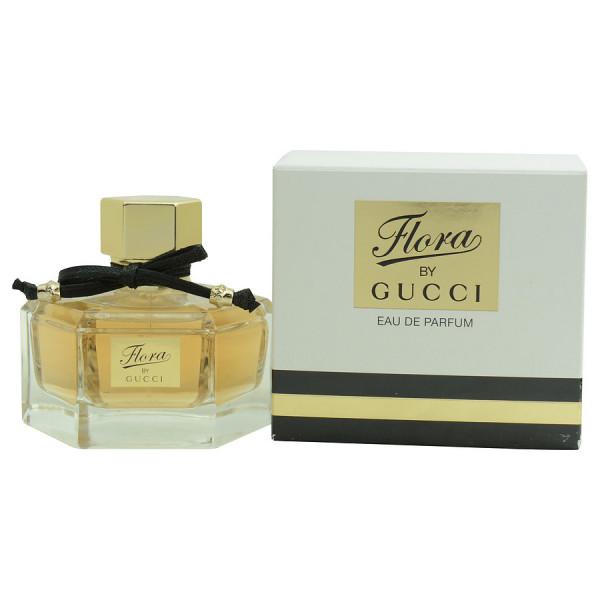 Flora - Gucci Eau de Parfum Spray 50 ML
