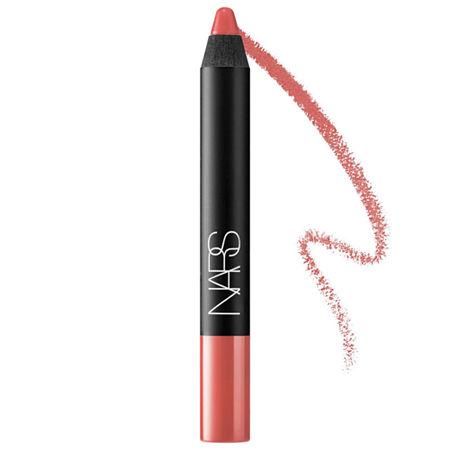 NARS Velvet Matte Lip Pencil, One Size , Beige