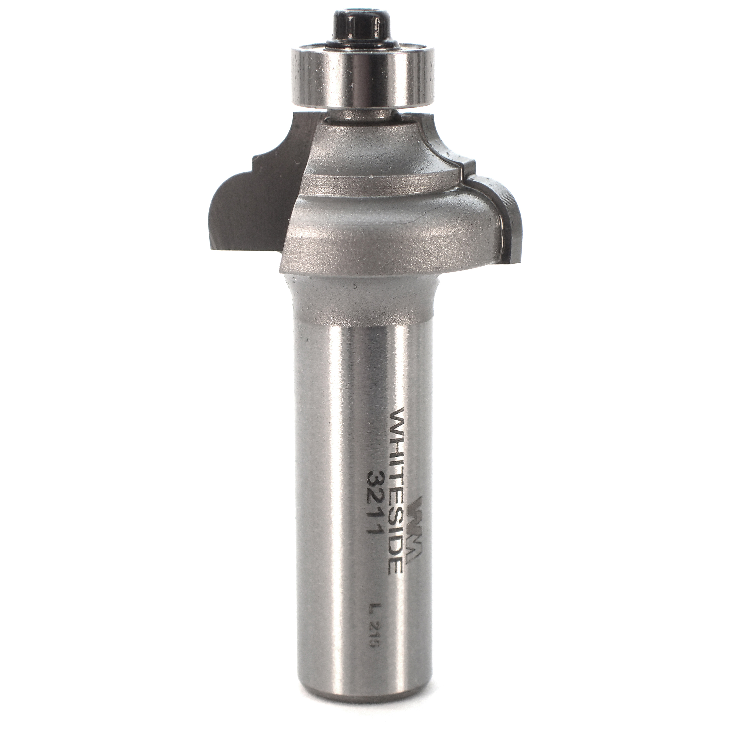 3211 Cove And Bead Router Bit 1/2