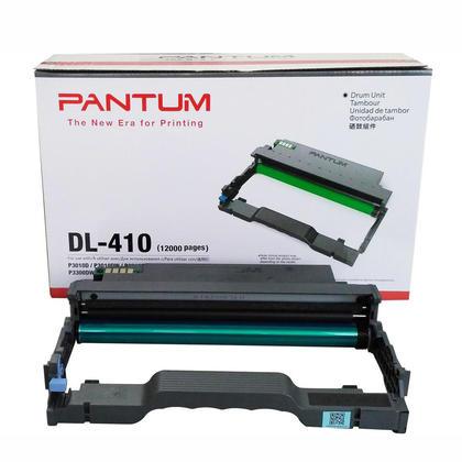 Pantum DL-410 Drum