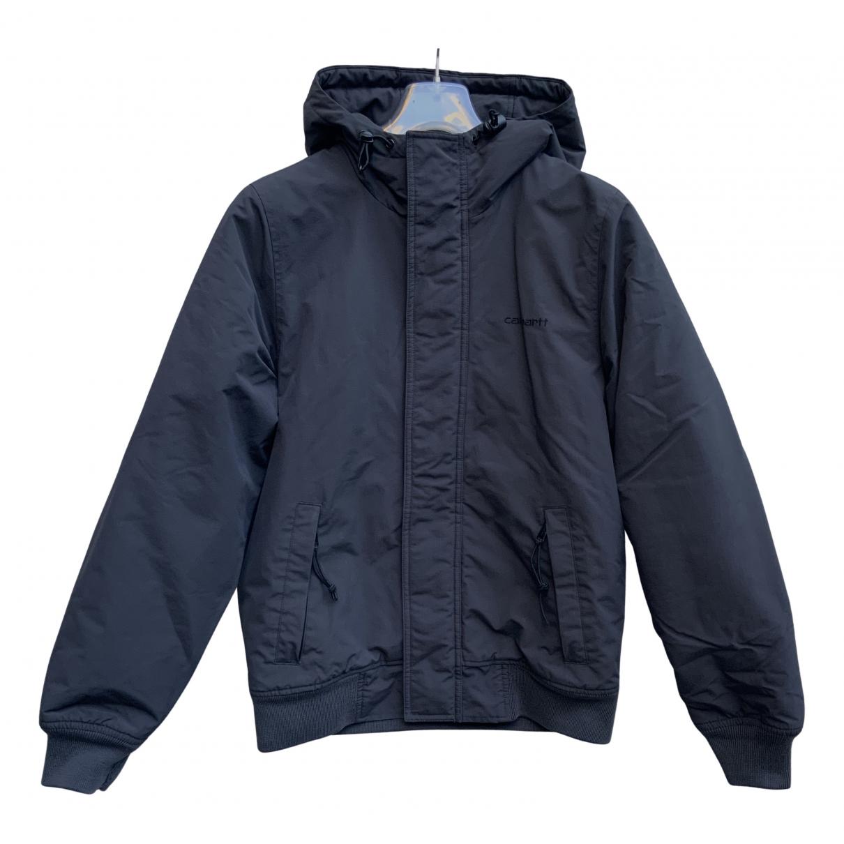 Carhartt N Grey jacket  for Men XS International