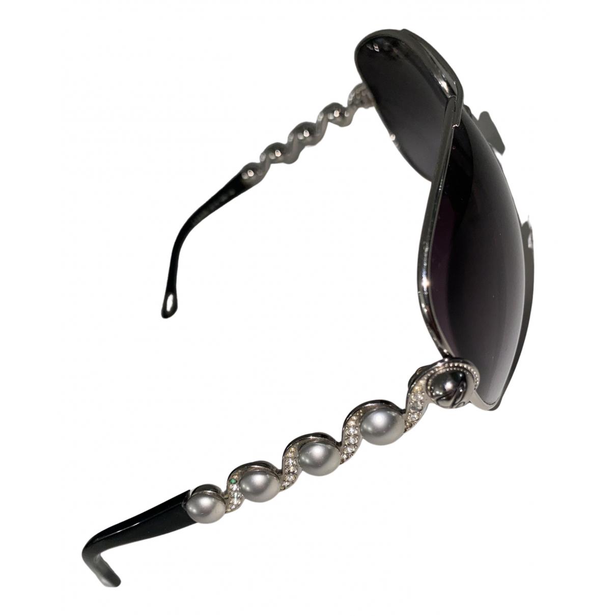 Gafas de aviador Chopard