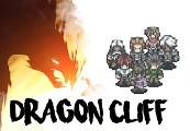 Dragon Cliff Steam Altergift