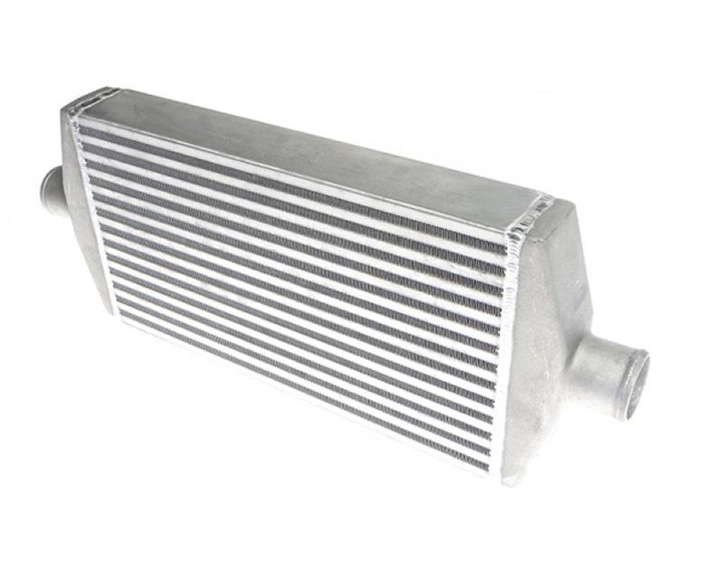 CTS Turbo CTS-FMIC-600 600HP Intercooler Core 20