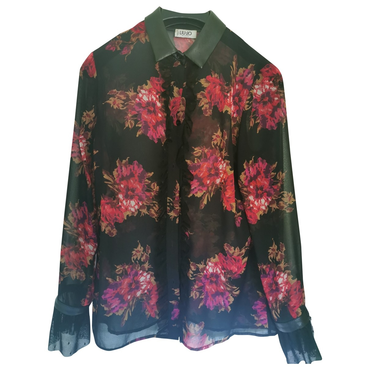 Camisa Liu.jo