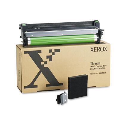 Xerox 113R459 tambour original
