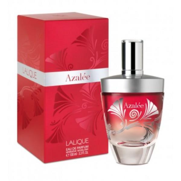 Azalee - Lalique Eau de Parfum Spray 100 ML