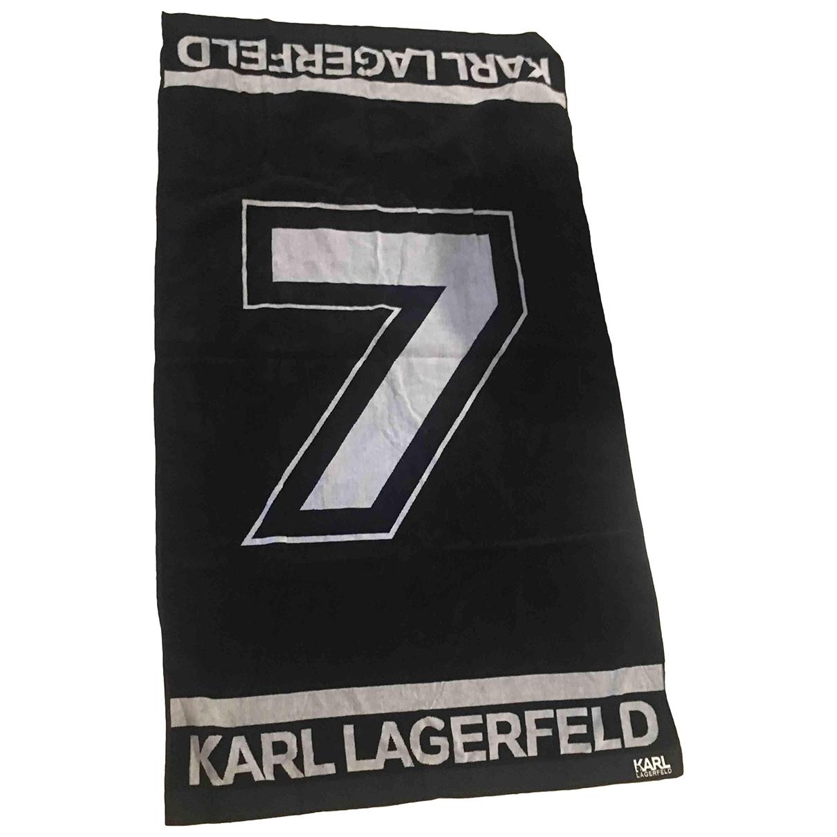 Textil de hogar Karl