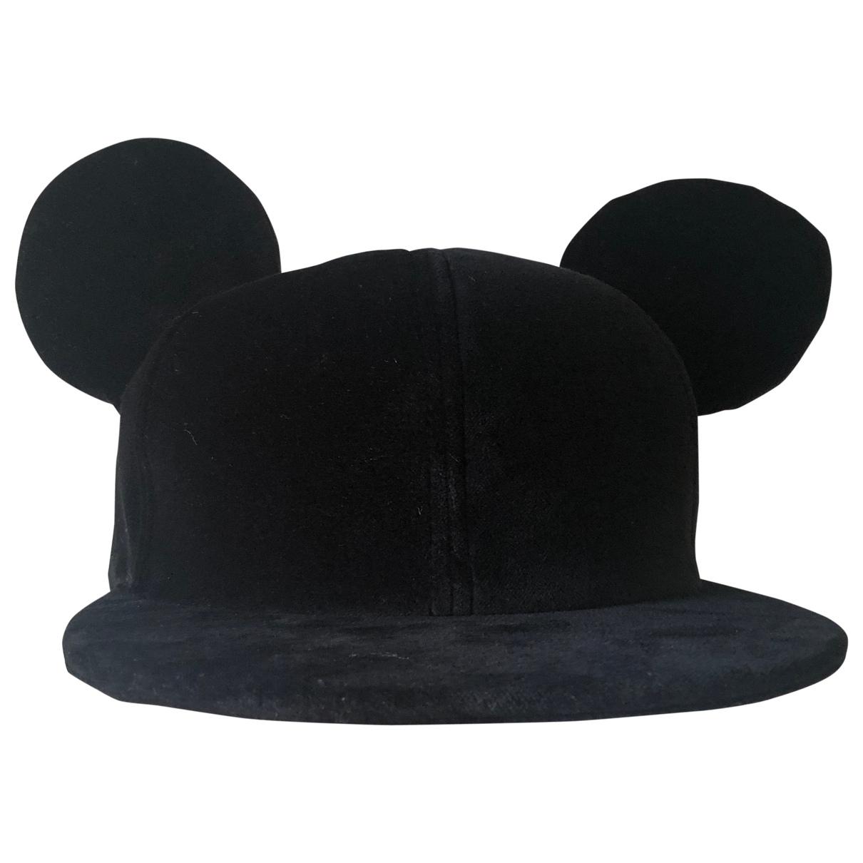 Sombrero Federica Moretti