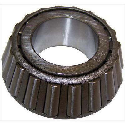 Crown Automotive Differential Pinion Bearing Cup - 926802