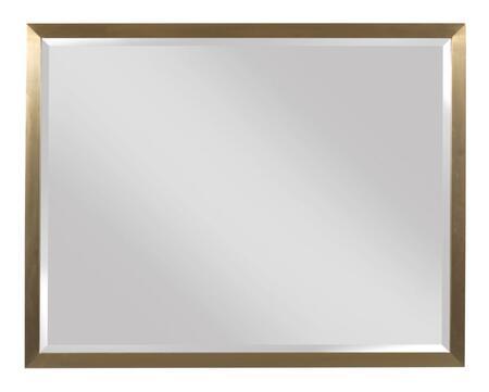 Lenox Collection 923-040 ANAHEIM MIRROR in