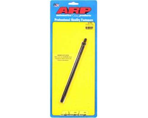 ARP Ford 351C / 400 Oil pump Drive Shaft