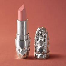 STARLIGHT Velvet Lipstick