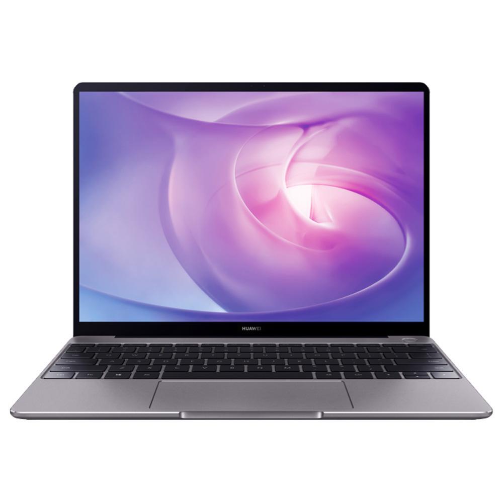 HUAWEI MateBook 13 2020 Laptop Intel Core i5-10210U 16GB 512GB Gray