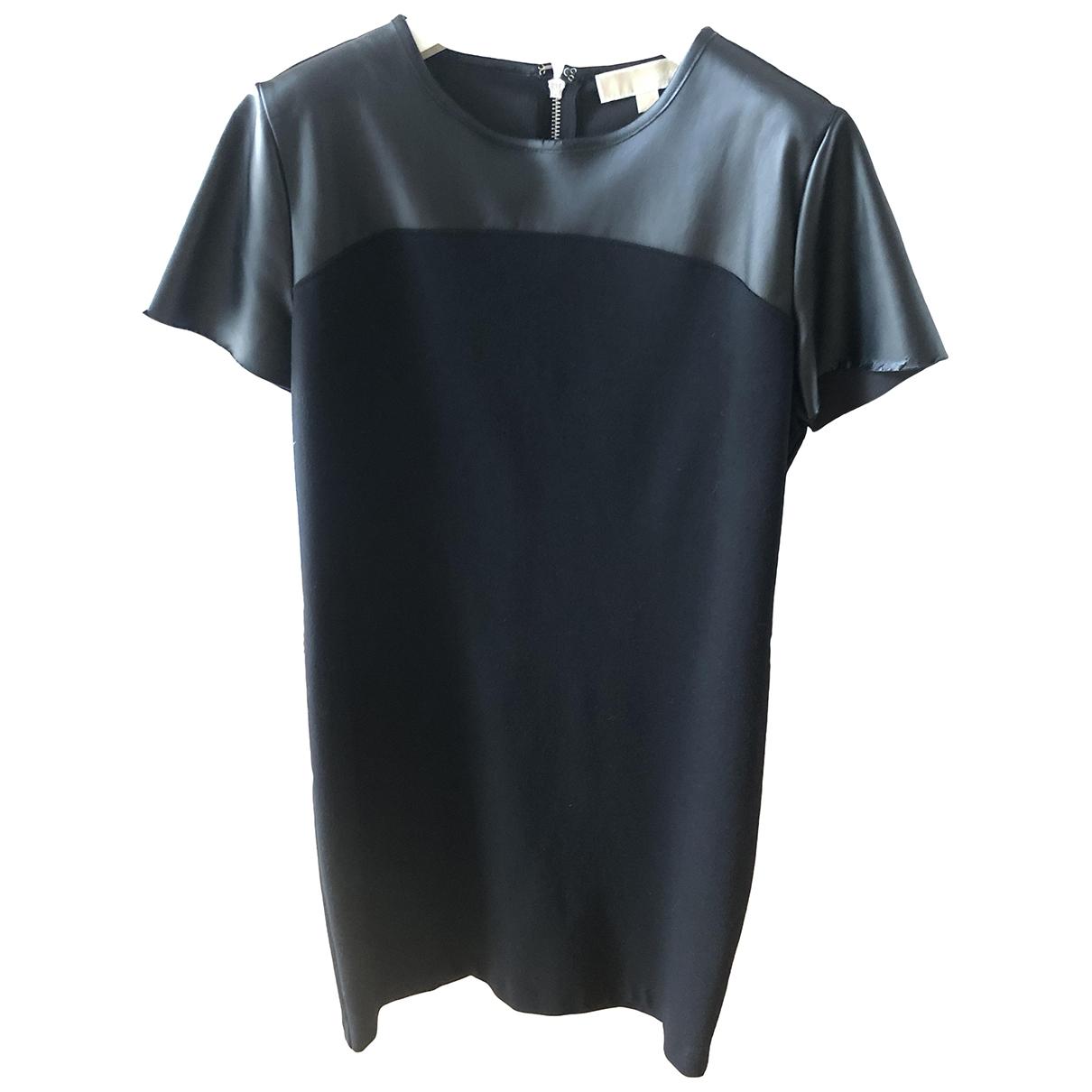 Michael Kors \N Black dress for Women 6 UK