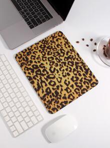 1pc Leopard Mouse Pad
