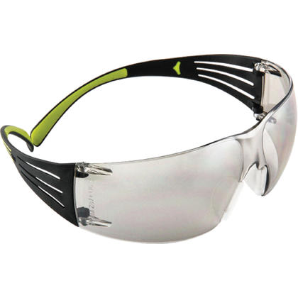 3M Securefit™ 400 Series Safety Glasses