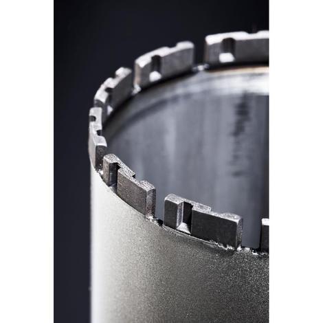 Husqvarna B10 Z Edge Turbo Diamond Core Bit