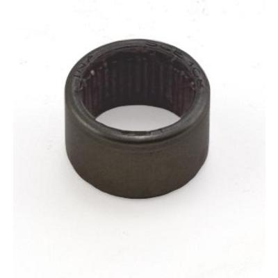 Omix-ADA Dana 30 Outer Axle Spindle Bearing - 16527.07