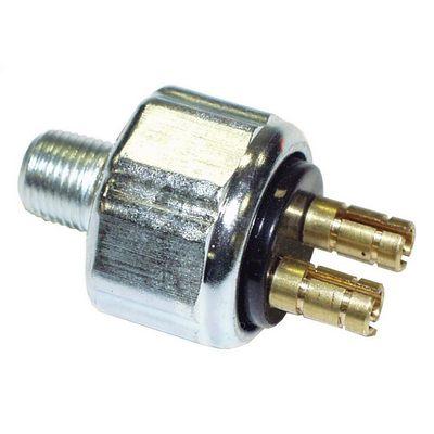 Crown Automotive Brake Light Switch - J0647801