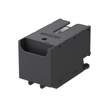 Epson T6715 T671500 Original Ink Maintenance Box