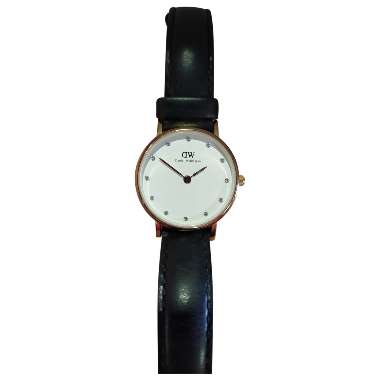 Reloj Daniel Wellington