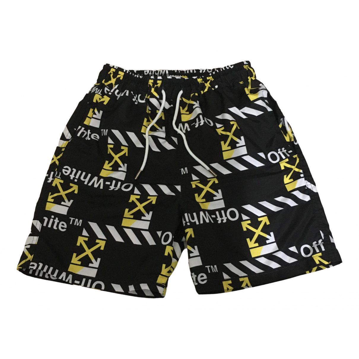 Off-white N Shorts for Kids 12 years - XS FR