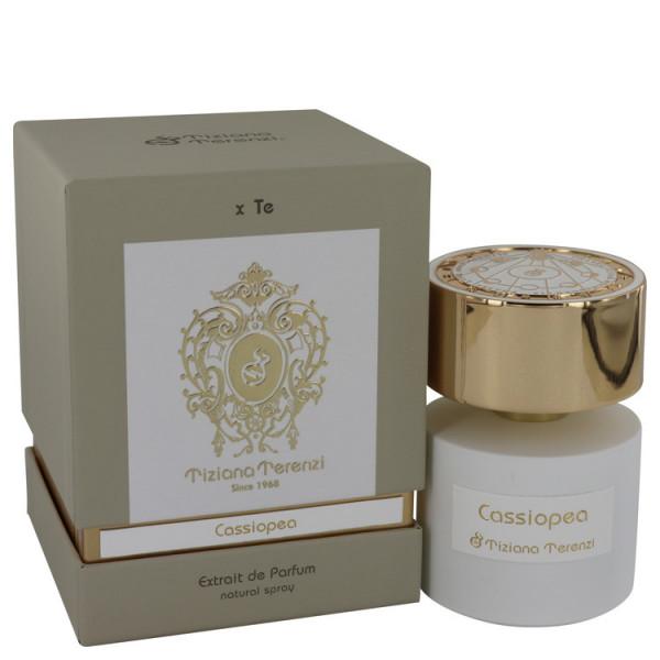 Cassiopea - Tiziana Terenzi Parfum Extrakt 100 ml
