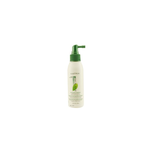 Biolage Traitement De Controle Du Sebum - Matrix Spray 125 ML