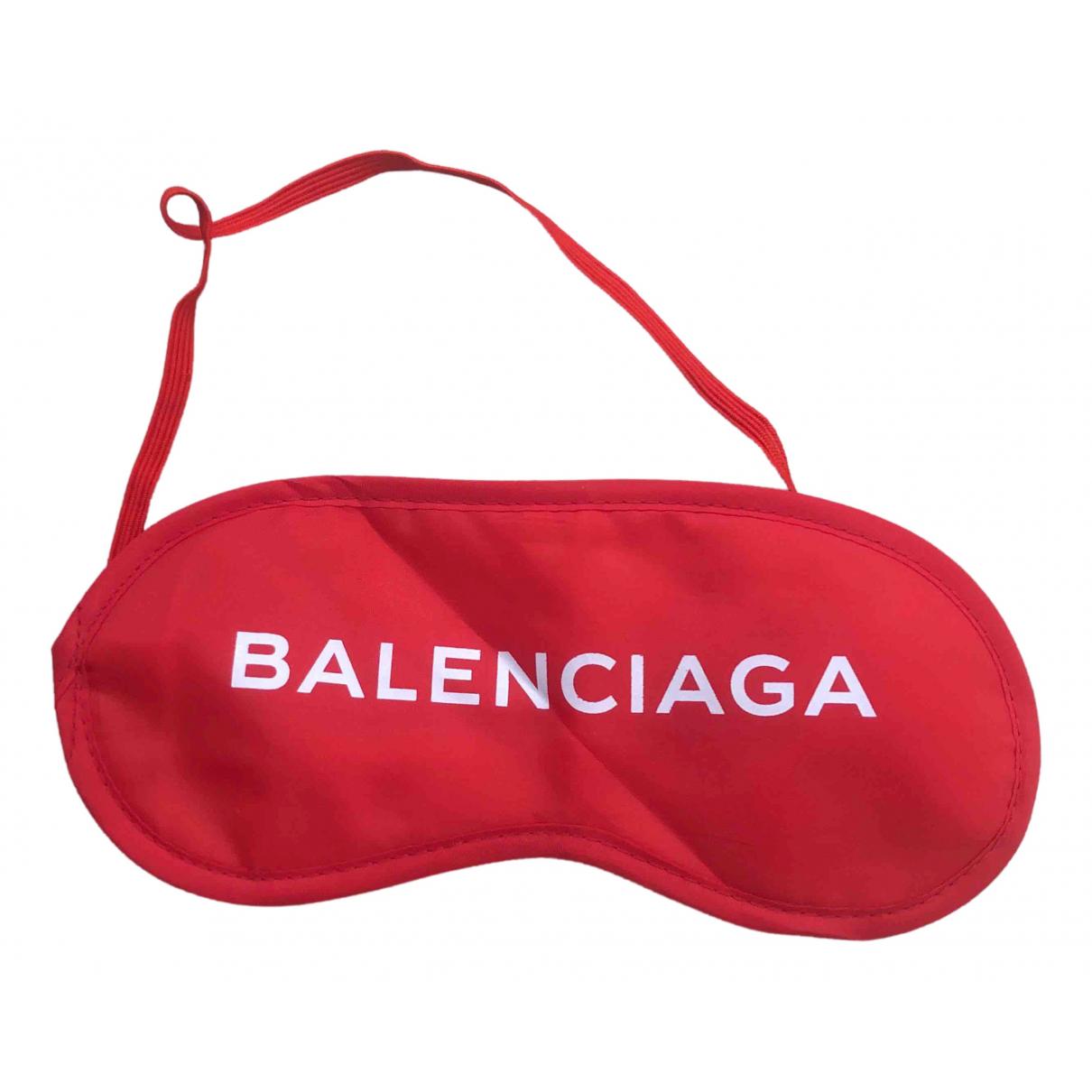 Viajes Balenciaga