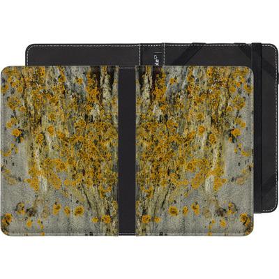 Sony Reader PRS-T1 eBook Reader Huelle - Rock 3 von Joy StClaire
