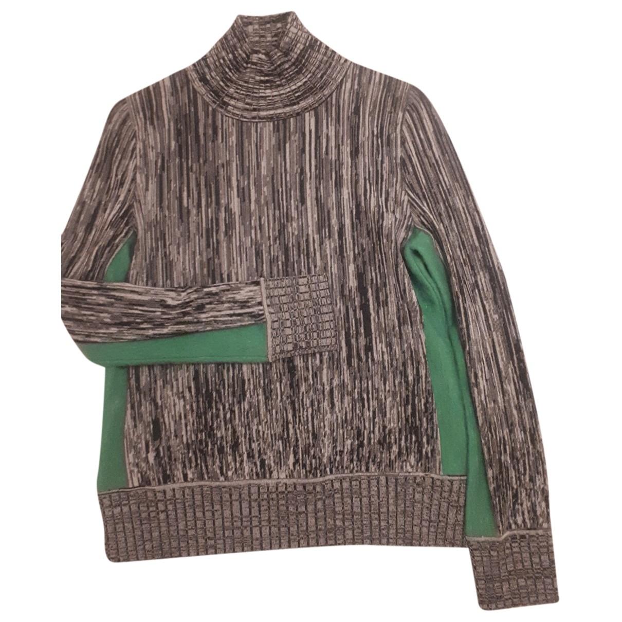 Max Mara \N Grey Knitwear for Women M International