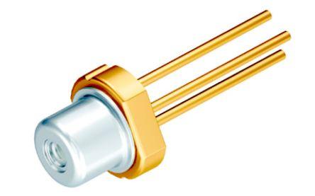 OSRAM Opto Semiconductors Osram Opto PLT3 510 Laser Diode (200)