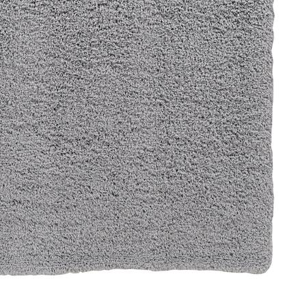 RUGPS0781 8 x 10 Rectangle Area Rug in