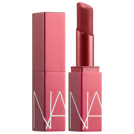NARS Afterglow Lip Balm, One Size , No Color Family