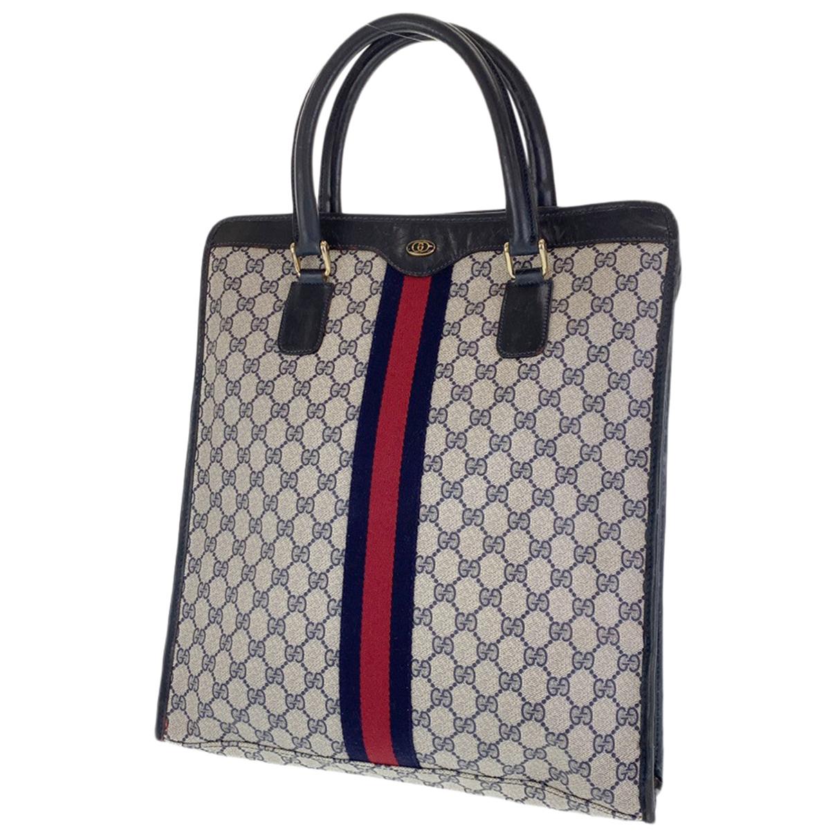 Gucci N handbag for Women N
