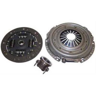 Crown Automotive Clutch Kit - 4864835K