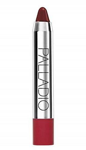 Pop Shine Brilliant Lip Balm - Scandalous