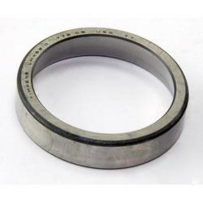 Omix-ADA Axle Differential Bearing Cup - 16560.25