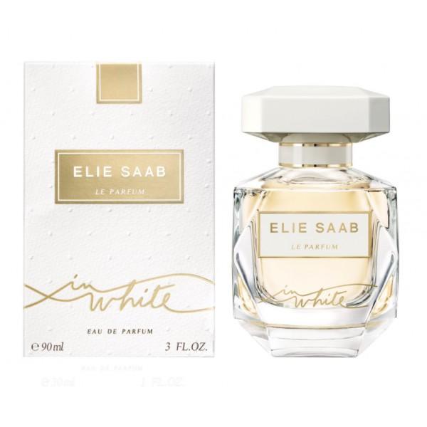 Le Parfum In White - Elie Saab Eau de parfum 90 ML