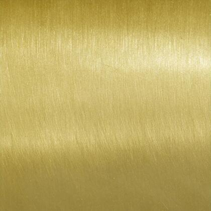 Brass Trim Options (Includes Handles and Bezels) for French and Drop Down Door