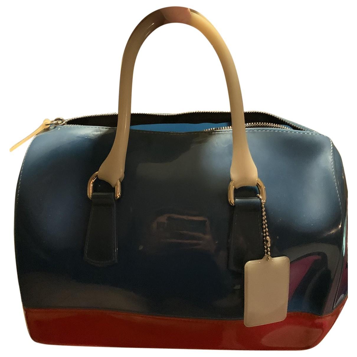 Furla - Sac a main Candy Bag pour femme