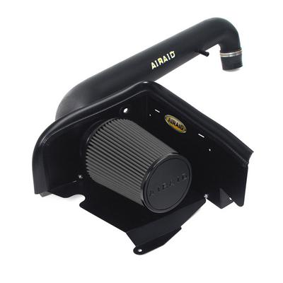 AIRAID Cold Air Dam Air Intake System - 312-158