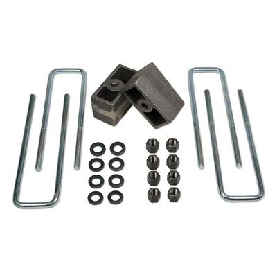 Tuff Country Axle Lift Blocks Kit - 97029