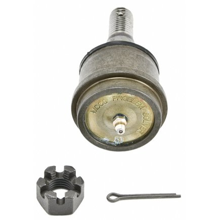 Federal Mogul Moog K7460 - Suspension Ball Joint